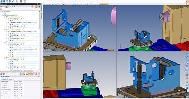 galleria-ufficio-tecnico-tiemme-meccanica5