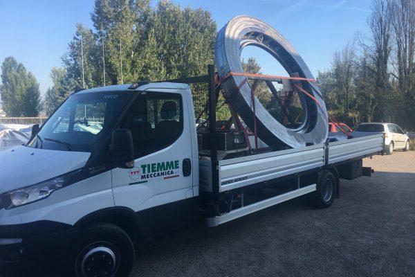 mezzi-di-trasporto-tiemme-meccanica2
