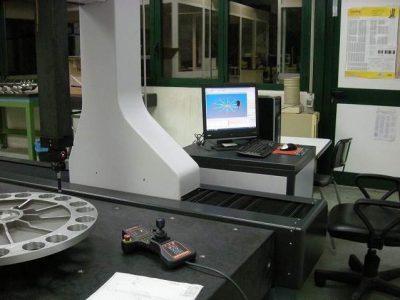 reparto-controllo-qualita-tiemme-meccanica1