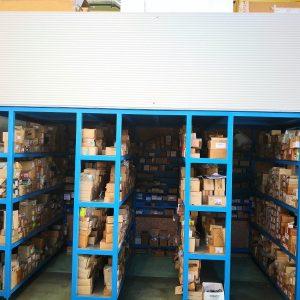 magazzino-viti-bulloneria-raccordi-tiemme-meccanica15