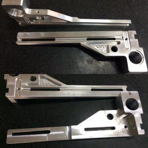pezzi-lavorati-prodotti-camme-stampi-tiemme-meccanica10