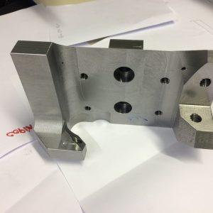 pezzi-lavorati-prodotti-camme-stampi-tiemme-meccanica13