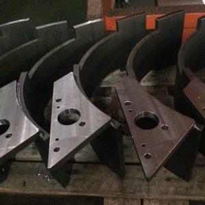 pezzi-lavorati-prodotti-camme-stampi-tiemme-meccanica16