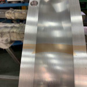 pezzi-lavorati-prodotti-camme-stampi-tiemme-meccanica25