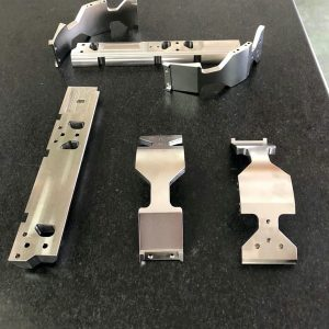 pezzi-lavorati-prodotti-camme-stampi-tiemme-meccanica3