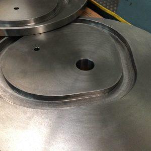 pezzi-lavorati-prodotti-camme-stampi-tiemme-meccanica5