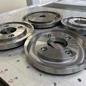 pezzi-lavorati-prodotti-camme-stampi-tiemme-meccanica7