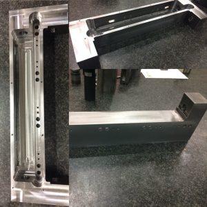 pezzi-lavorati-prodotti-camme-stampi-tiemme-meccanica8