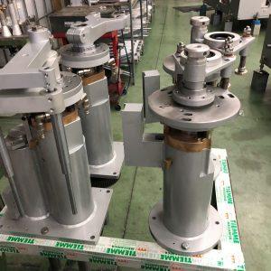 reparto-montaggio-assemblaggio-servizi-lavorazioni-tiemme-meccanica1