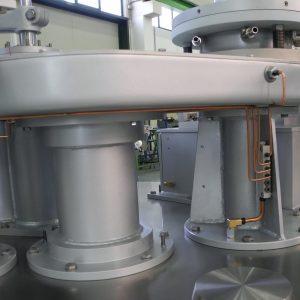 reparto-montaggio-assemblaggio-servizi-lavorazioni-tiemme-meccanica11