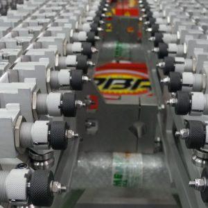 reparto-montaggio-assemblaggio-servizi-lavorazioni-tiemme-meccanica12