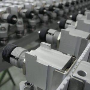 reparto-montaggio-assemblaggio-servizi-lavorazioni-tiemme-meccanica13