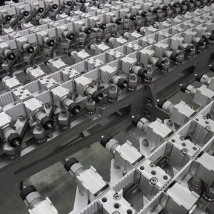 reparto-montaggio-assemblaggio-servizi-lavorazioni-tiemme-meccanica14