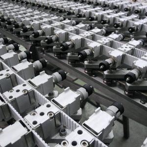 reparto-montaggio-assemblaggio-servizi-lavorazioni-tiemme-meccanica15