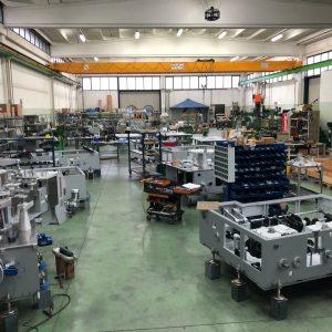 reparto-montaggio-assemblaggio-servizi-lavorazioni-tiemme-meccanica16