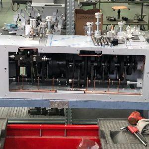 reparto-montaggio-assemblaggio-servizi-lavorazioni-tiemme-meccanica17