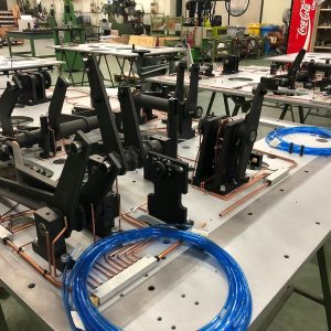 reparto-montaggio-assemblaggio-servizi-lavorazioni-tiemme-meccanica19