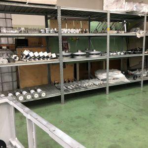 reparto-montaggio-assemblaggio-servizi-lavorazioni-tiemme-meccanica2