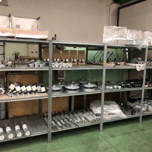 reparto-montaggio-assemblaggio-servizi-lavorazioni-tiemme-meccanica20