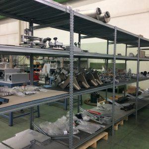 reparto-montaggio-assemblaggio-servizi-lavorazioni-tiemme-meccanica21