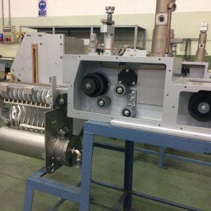 reparto-montaggio-assemblaggio-servizi-lavorazioni-tiemme-meccanica22