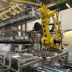 reparto-montaggio-assemblaggio-servizi-lavorazioni-tiemme-meccanica23