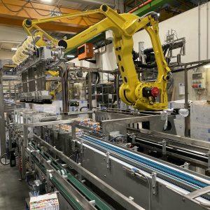 reparto-montaggio-assemblaggio-servizi-lavorazioni-tiemme-meccanica25