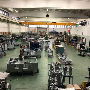 reparto-montaggio-assemblaggio-servizi-lavorazioni-tiemme-meccanica27