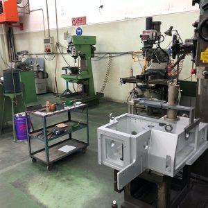 reparto-montaggio-assemblaggio-servizi-lavorazioni-tiemme-meccanica28