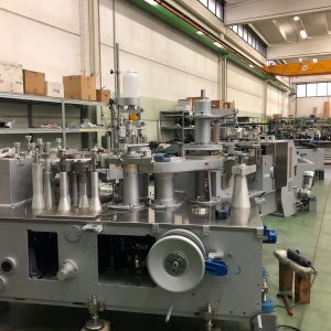reparto-montaggio-assemblaggio-servizi-lavorazioni-tiemme-meccanica29