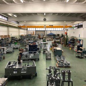 reparto-montaggio-assemblaggio-servizi-lavorazioni-tiemme-meccanica3