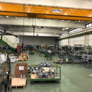reparto-montaggio-assemblaggio-servizi-lavorazioni-tiemme-meccanica30