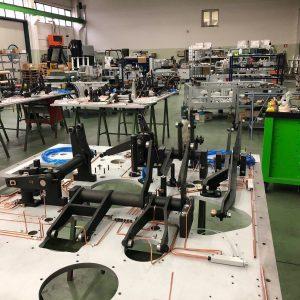 reparto-montaggio-assemblaggio-servizi-lavorazioni-tiemme-meccanica31