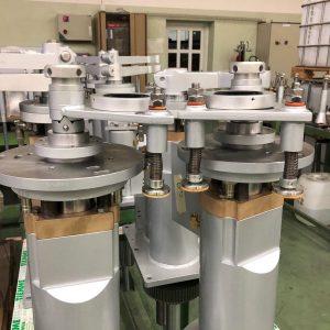 reparto-montaggio-assemblaggio-servizi-lavorazioni-tiemme-meccanica32