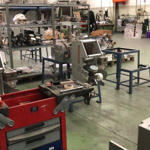 reparto-montaggio-assemblaggio-servizi-lavorazioni-tiemme-meccanica33