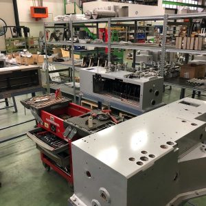 reparto-montaggio-assemblaggio-servizi-lavorazioni-tiemme-meccanica34