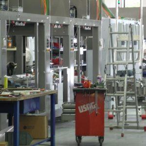 reparto-montaggio-assemblaggio-servizi-lavorazioni-tiemme-meccanica35