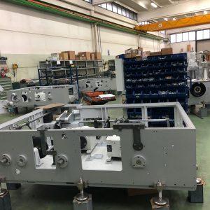 reparto-montaggio-assemblaggio-servizi-lavorazioni-tiemme-meccanica36
