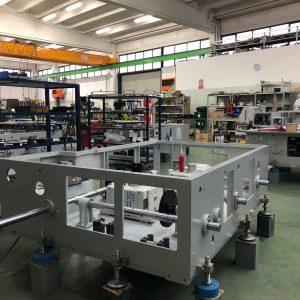 reparto-montaggio-assemblaggio-servizi-lavorazioni-tiemme-meccanica37