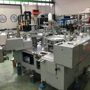 reparto-montaggio-assemblaggio-servizi-lavorazioni-tiemme-meccanica38