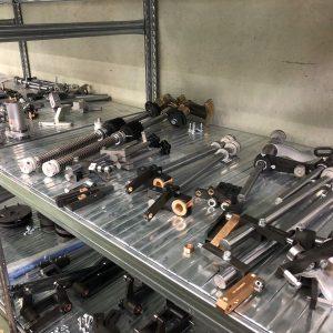 reparto-montaggio-assemblaggio-servizi-lavorazioni-tiemme-meccanica4