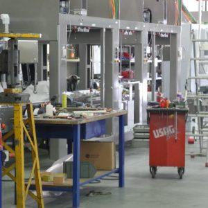 reparto-montaggio-assemblaggio-servizi-lavorazioni-tiemme-meccanica6