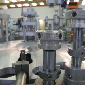 reparto-montaggio-assemblaggio-servizi-lavorazioni-tiemme-meccanica7