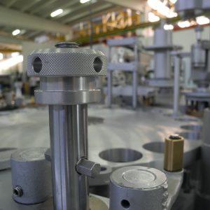 reparto-montaggio-assemblaggio-servizi-lavorazioni-tiemme-meccanica8