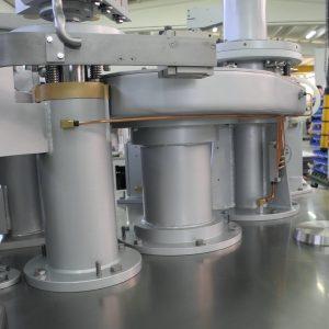 reparto-montaggio-assemblaggio-servizi-lavorazioni-tiemme-meccanica9