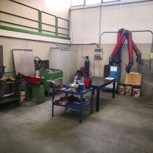 reparto-saldatura-servizia-lavorazioni-tiemme-meccanica1