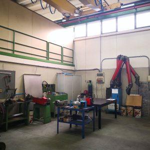 reparto-saldatura-servizia-lavorazioni-tiemme-meccanica14