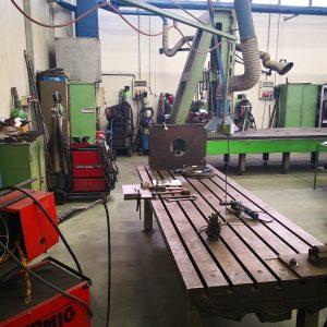 reparto-saldatura-servizia-lavorazioni-tiemme-meccanica2