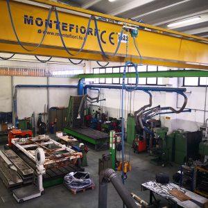 reparto-saldatura-servizia-lavorazioni-tiemme-meccanica3