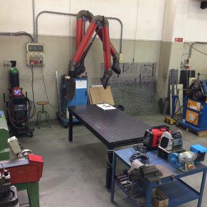 reparto-saldatura-servizia-lavorazioni-tiemme-meccanica4